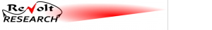 ReVoltResearchLogo-WebheaderX800